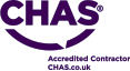 Chas- APD Heating & Plumbing Ltd