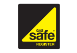 Gas Safe Register- APD Heating & Plumbing Ltd